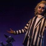 Beetlejuice 2 non esiste, parola del portavoce di Tim Burton!