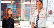 The Accountant: Ben Affleck nel nuovo trailer italiano