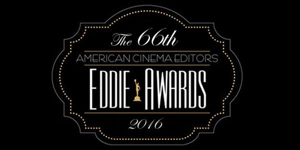 ace eddie banner