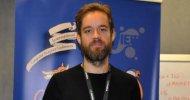 EXCL – Everest, il nostro incontro con il VFX Supervisor Dadi Einarsson