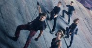 The Divergent Series: Allegiant, il secondo trailer italiano!