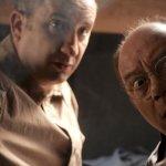 Box-Office Italia: L'Abbiamo Fatta Grossa sfiora i due milioni in tre giorni!