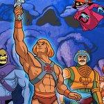 He-Man e i Dominatori dell'Universo, il regista di Terminator Salvation per il film dei Masters?