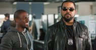 Box-Office USA: Ride Along 2 e Revenant spodestano Star Wars al suo quinto weekend