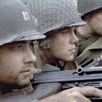 Salvate il Soldato Ryan: il trailer del film in stile Quentin Tarantino