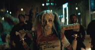 Suicide Squad, il nuovo full trailer in dieci Gif!