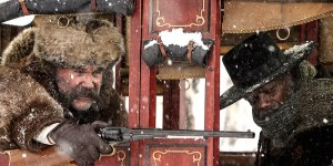 the-hateful-eight-142430