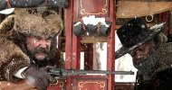 The Hateful Eight, la recensione
