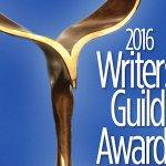 Oscar 2016: le nomination ai premi della Writers Guild e della American Society of Cinematographers!