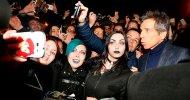 FanTastic Zoolander Night: le foto ufficiali della serata e dell'after-party!