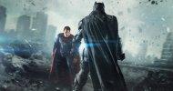La Warner ripensa alle proprie strategie produttive anche a causa di Batman v Superman?