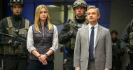 Captain America: Civil War, svelato il ruolo di Martin Freeman!