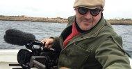 Berlino 2016: Orso d'Oro per Fuocoammare di Gianfranco Rosi!