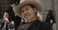 Il Grande Lebowski: Jeff Bridges vuole un sequel
