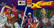 X-Force: a Tim Miller piacerebbe che il film venisse vietato ai minori