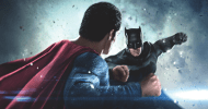Batman v Superman: i primi dieci minuti della Ultimate Edition!