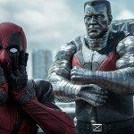 Deadpool: un crossover con X-Men non è al momento previsto