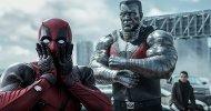 Deadpool incontra Una Pazza Giornata di Vacanza in un divertente video mashup