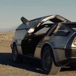 Ritorno al Futuro: la DeLorean di nuovo in produzione, ecco lo spot ufficiale!