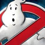 Ghostbusters: ecco il nuovo poster in italiano