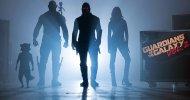 Guardiani della Galassia Vol. 2: non ci saranno le Gemme dell'Infinito, dettagli su Baby Groot