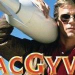MacGyver: il produttore di Fast & Furious e la Lionsgate stanno sviluppando il film!
