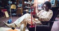 [Berlinale 2016] Miles Ahead, la recensione