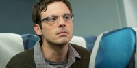 non-stop-scoot-mcnairy