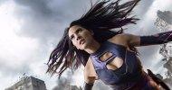 X-Men: Apocalisse, Olivia Munn parla di Psylocke e svela una nuova foto