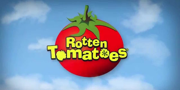 rotten tomatoes banner