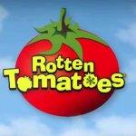 Fandango acquista Flixster e Rotten Tomatoes
