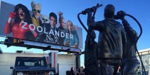 zoolander banner