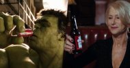 Super Bowl 2015: da Helen Mirren a Ant-Man vs. Hulk, i migliori spot tv!
