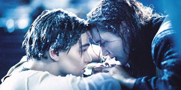 Titanic: Jack poteva salvarsi? Ecco come la pensa Kate Winslet