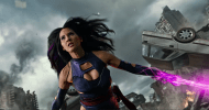 X-Men: Apocalisse, azione e devastazione nello spot sottotitolato in italiano