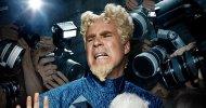 Zoolander 2: Will Ferrell e Penelope Cruz in due esilaranti clip