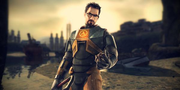 JJ Abrams conferma lo sviluppo dei film di Half Life e Portal