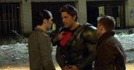 Batman V Superman: sul set del film di Zack Snyder in un B-Roll di 4 minuti