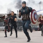 Captain America: Civil War, il trailer dei Kids' Choice Awards e un grosso spoiler!