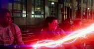 Il trailer del nuovo Ghostbusters è il più odiato di sempre su YouTube
