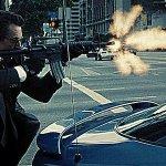 Michael Mann al lavoro sul prequel di Heat