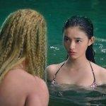 Box-Office: The Mermaid supera il mezzo miliardo di dollari in Cina