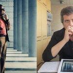 Videorenecsione - La Macchinazione, di David Greco con Massimo Ranieri