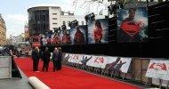 Batman V Superman: segui la premiere di Londra in streaming su BadTaste.it