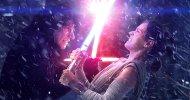 Star Wars: Il Risveglio della Forza, J.J. Abrams svela il contributo di Ava DuVernay al duello tra Rey e Kylo Ren