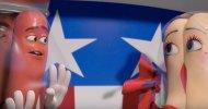 Sausage Party: un nuovo spot esteso per la commedia animata creata da Seth Rogen, Jonah Hill e Evan Goldberg