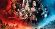 Warcraft – L'Inizio, ecco un nuovo spot