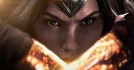 Batman V Superman: nuove immagini promozionali di Wonder Woman, Lois e Clark