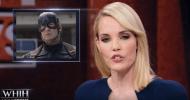Captain America: Civil War, Ant-Man vs. Vedova Nera in un nuovo spot, prosegue il virale