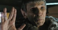 Star Trek: Beyond, nel film verrà ricordata la scomparsa di Leonard Nimoy